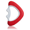 Boomerang teether, 12m+ -