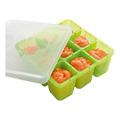 Annabel Karmel Freshfoods freezer tray with lid -