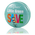 Green Ointment Comfrey -
