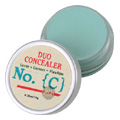 Duo Concealer C -