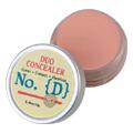 Duo Concealer D -