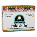 Wellness Cold & Flu