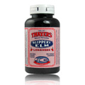 Slippery Elm Cherry Lozenges