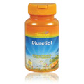 Diuretic I