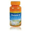 Diuretic II