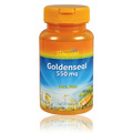 Goldenseal Root 550mg