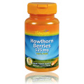 Hawthorn Berry 525mg