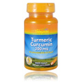 Turmeric Extract 300mg -