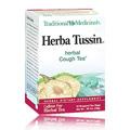 Herba Tussin Tea