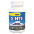 5 HTP 50mg -