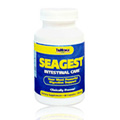 Seagest Intestinal Care