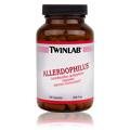 Allerdophilus -