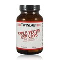 Apple Pectin 500mg -