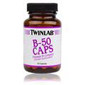 B 50 Complex -