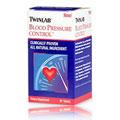 Blood Pressure Control -