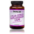 C+ Citrus Bioflavonoid -