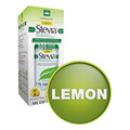 Liquid Stevia Lemon -