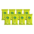Original Scent Hand Sanitizing Wipes -