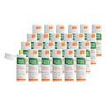 Orange Vanilla Spray Hand Sanitizers -