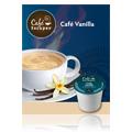 Gourmet Single Cup Coffee Cafe Vanilla Cafe Escapes -