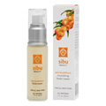 Sea Buckthorn Daytime Facial Cream -