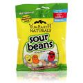 Sour Beans Sour Beans -