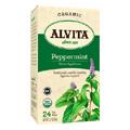Peppermint Leaf Tea Organic -