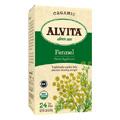 Fennel Seed Tea Organic -