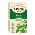 Nettle Leaf Tea Organic -