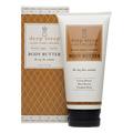 Body Butter Brown Sugar Vanilla -