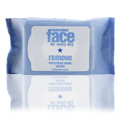 EveryOne Face Remove Wipes -