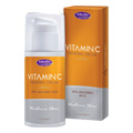 Vitamin C Skin Renewal Cream -