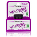 Melatonin Dots 3mg -