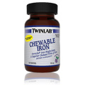 Chewable Iron -