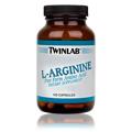 L-Arginine/L-Orithine Fuel -