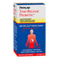 Time Release Probiotic -