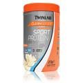 Clean Series Sport Protein Vanilla -