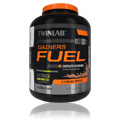 Gainer's Fuel 1000 Chocolate -
