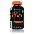 HMB Fuel -
