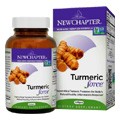Turmeric Force -