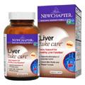 Liver Take Care -