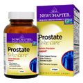 Prostate Take Care -