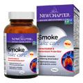 Smoke Take Care -