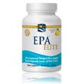EPA Elite -