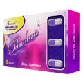 Pandora Sexual Enhancer For Women -