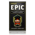 Lifestyles Epic Male Desensitizer -