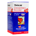 Cholesterol Success Plus -