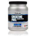 Creatine Fuel Loading Drink -