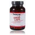 DMAE -