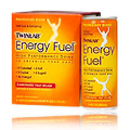 Energy Fuel High Performance